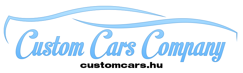 customcars