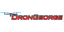 Dronegeorge